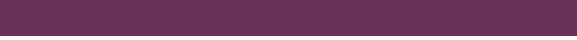 Susan Chakmakian, MA, MFT Logo
